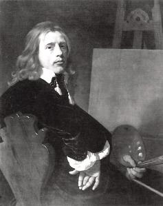 Paulus Potter, 1654, Mauritshuis