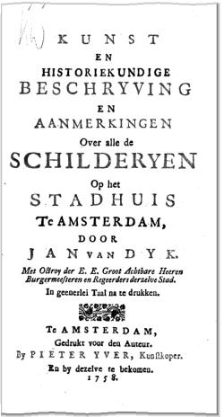 Jan van Dyk