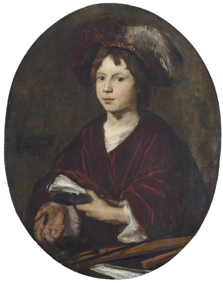 1653_jongen